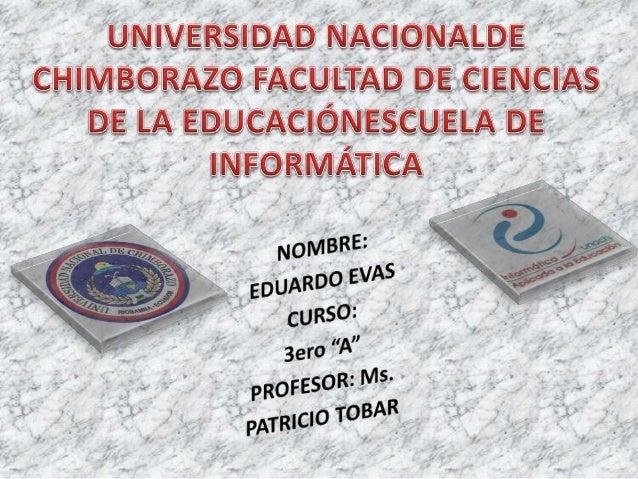 TIPOS DE CURRÍCULO ABIERTO • Es una concepción cuya responsabilidad recae en los docentes o equipos de estos, en cada una ...