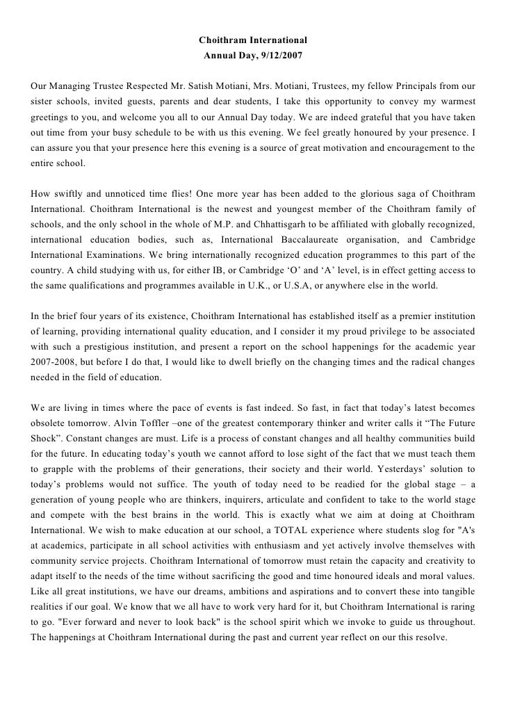 essay on annual sports day celebration Short and straightforward essay on annual sports day celebration in school and for the 1, 3, 2, 4, 5, 6, 7, 8, 9, 10, 11 and 12 importance and benefits of sports day in the student's life.