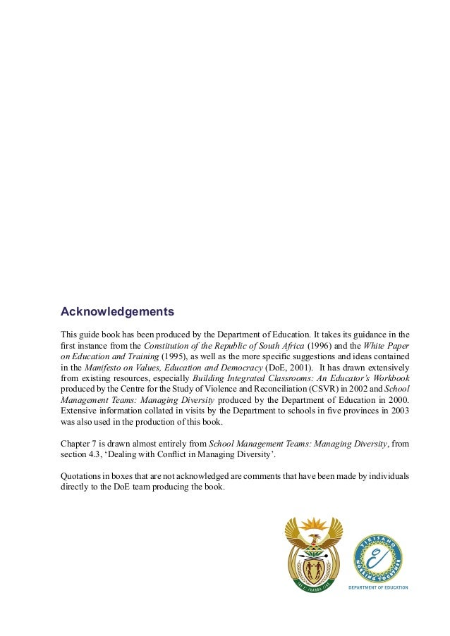 South african constitution act 108 of 1996 pdf