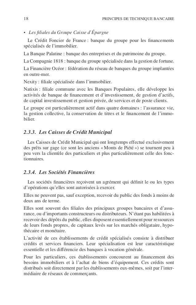 Introduction 19 ©Dunod–Laphotocopienonautoriséeestundélit. Aux entreprises et professionnels (commerçants, artisans, explo...