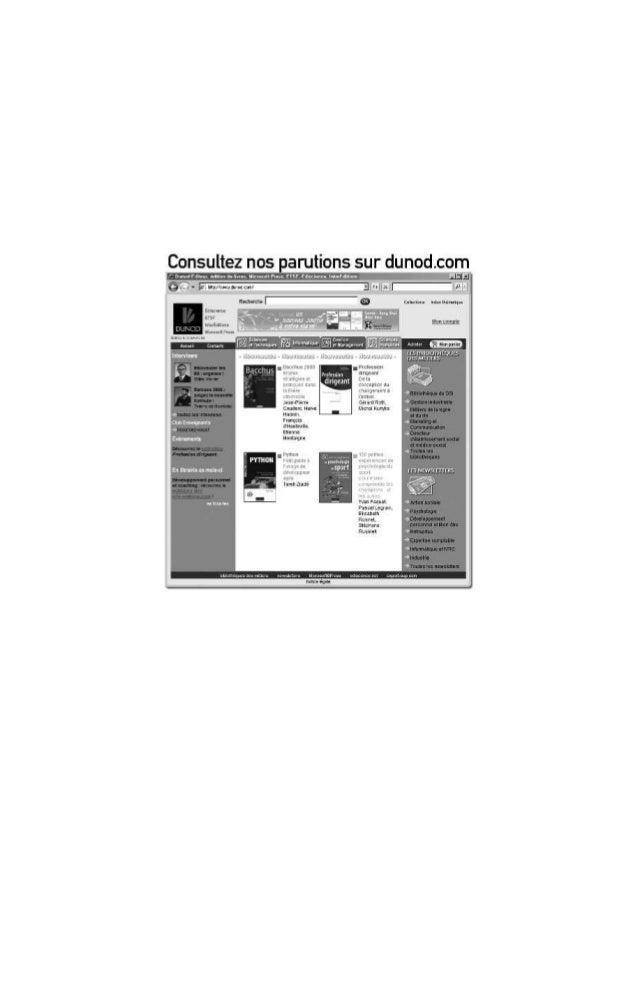 Principes detechniquebancaire Luc BERNET-ROLLANDE 25e édition
