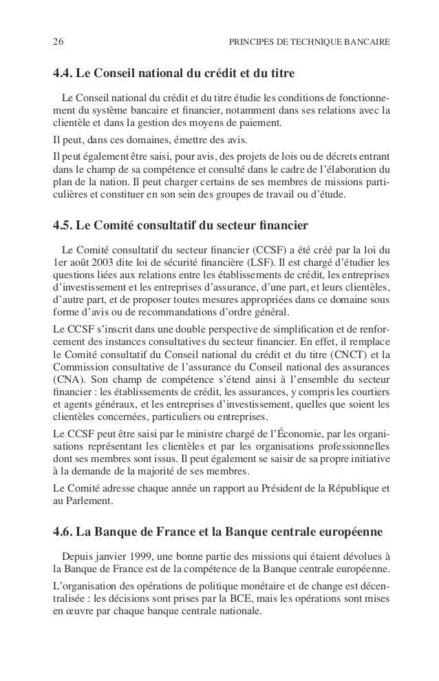 Introduction 27 ©Dunod–Laphotocopienonautoriséeestundélit. 4.6.1. La politique monétaire Les opérations de politique monét...