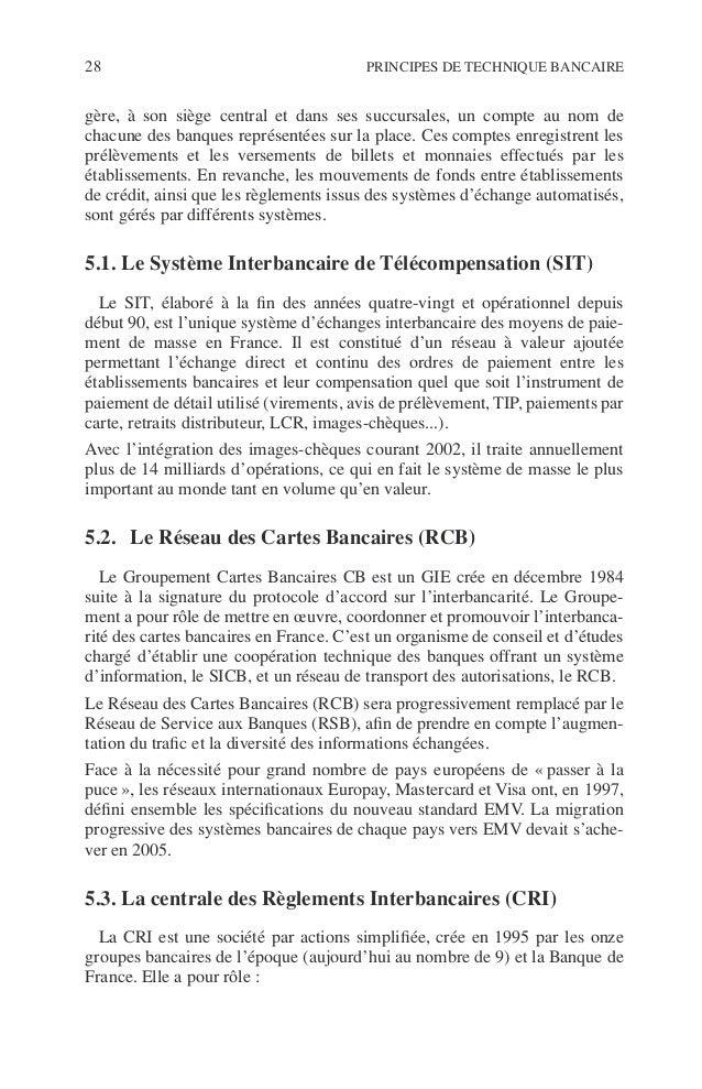 Introduction 29 ©Dunod–Laphotocopienonautoriséeestundélit. • d'une part, d'être la plate-forme unique de communication ent...