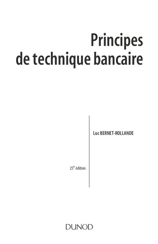 © Dunod, Paris, 2008 ISBN 978-2-10-054423-3