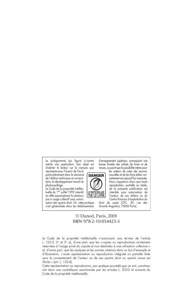 TABLE DES MATIÈRES INTRODUCTION – LE SYSTÈME BANCAIRE FRANÇAIS 1 1 Historique 2 2 Les établissements de crédit 4 3 Les org...
