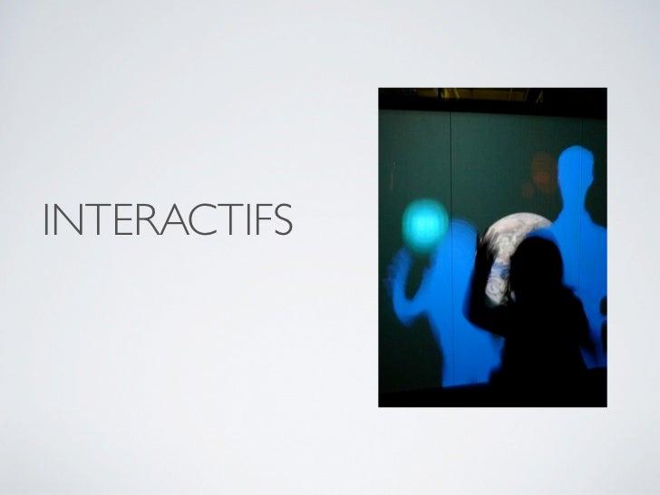 VOIR  L'INVISIBLEtechnologies de visualisation    et réalité augmentée