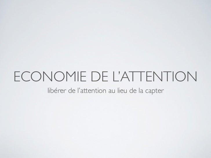 OUTILS POUR     LEPROFESSEUR/