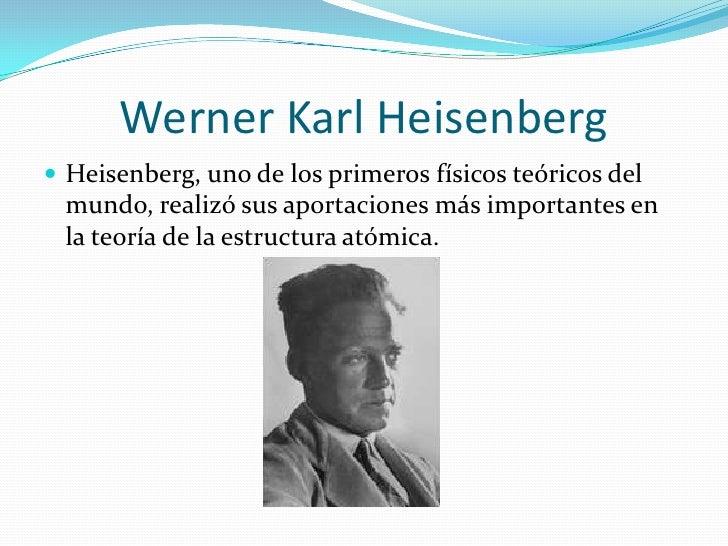 Principio de incertidumbre heisenberg yahoo dating. collegare iphone al pc senza perdere dating.