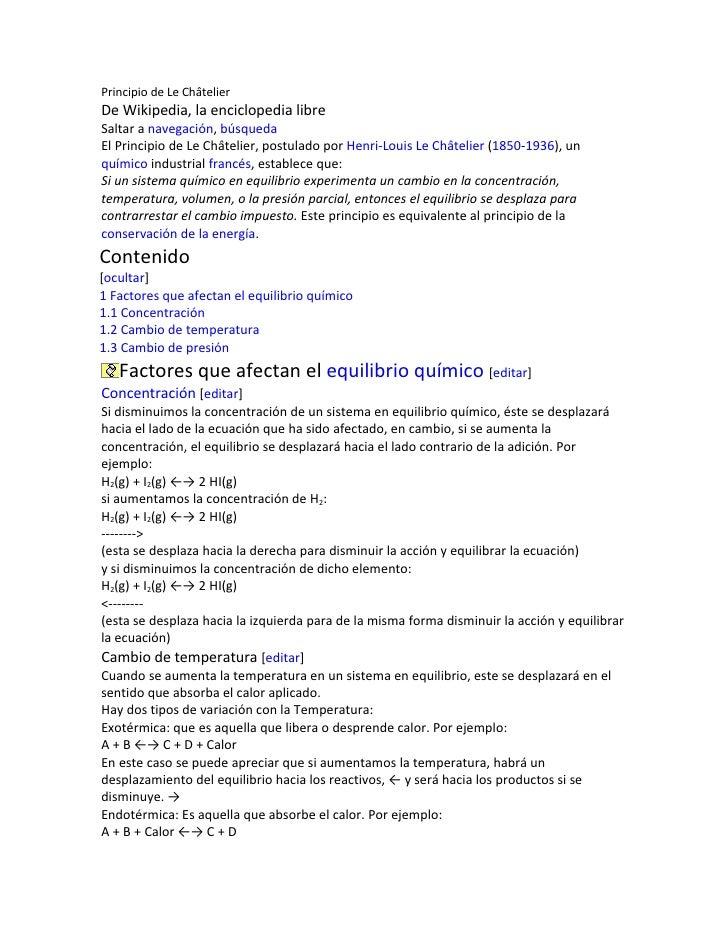 QUÍMICA <ul><li>Definición: </li></ul><ul><li>Composición, estructura y propiedades de las sustancias materiales, sus inte...