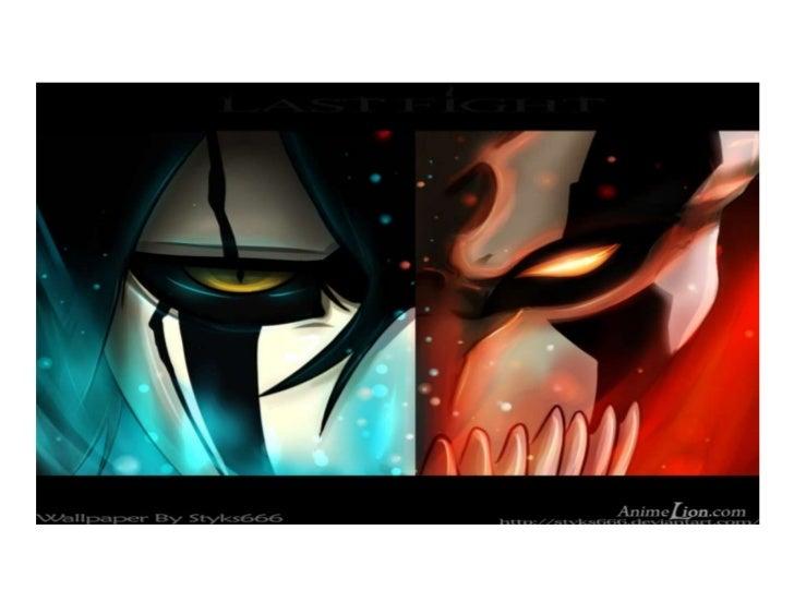 "Capitulos: 01-20 1 – El día que me convertí en Shinigami  HYPERLINK ""http://www.megaupload.com/?d=BV90R0DH"" t ""_blank"" htt..."