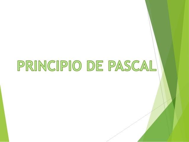 Blaise Pascal (19 de junio 1623-París, 19 de agosto de 1662)  Fue un matemático, físico, filósofo cristiano y escritor fr...