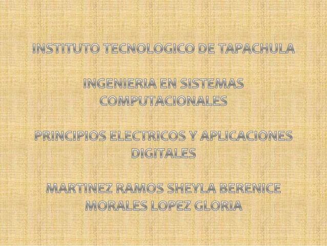 CircuitoUn circuito es una redeléctrica (interconexiónde dos o máscomponentes, tales comoresistencias, inductores,condensa...