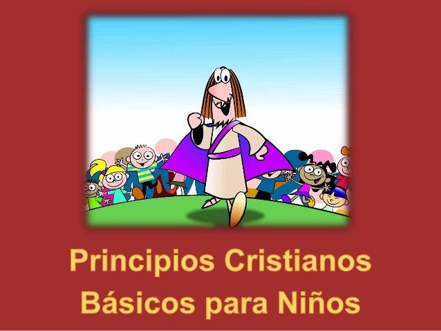 La Biblia nos dice: 1 Juan 4:8 - Dios es amor. Dios es un Dios compasivo y amoroso, que se interesa por todos Sus hijos de...