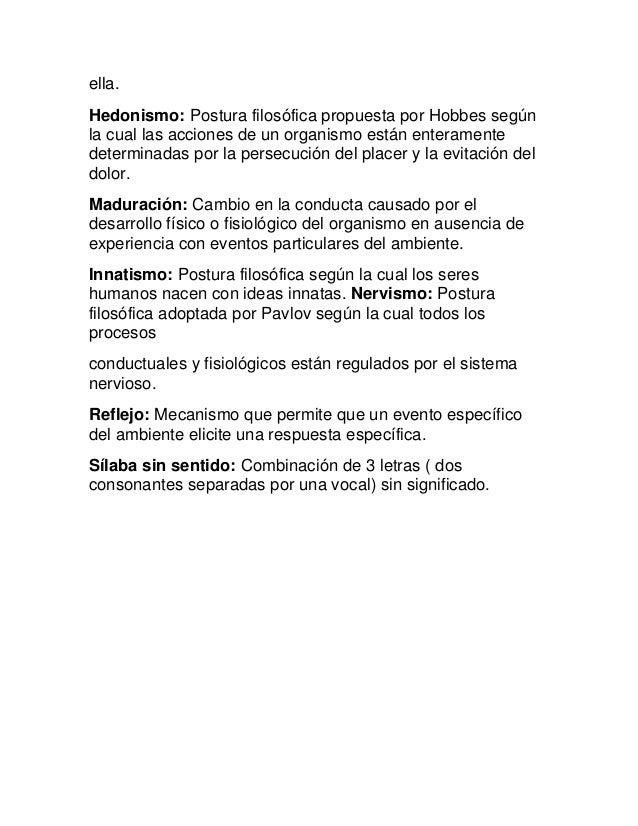 libro conductas de acoso y amenaza entre escolares pdf