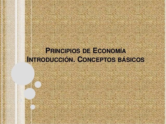 principios de economa 1 638