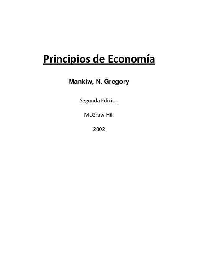 Mankiw Macroeconomics 8th Edition