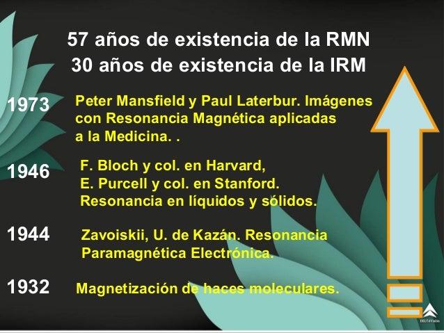 PRINCIPIOS DE RESONANCIA MAGN TICA - PDF