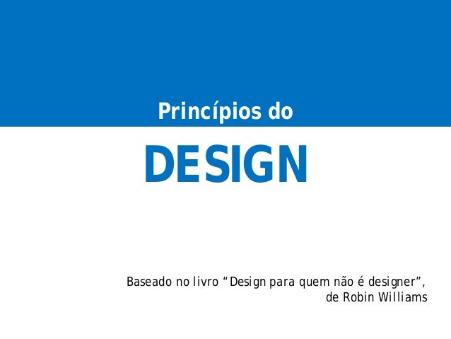 Planejamento Gráfico  Design gráfico