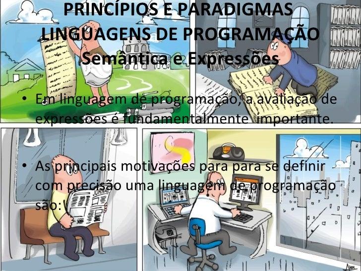 Principios e paradigmas_de_computacao2