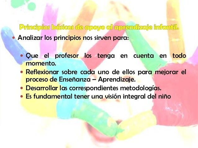 Aprendizaje significativo-constructivo:El ideal para que el alumno relacione sus experiencias con elconocimiento previo y ...