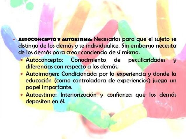 1. Principio de Actividad.2. Principio Vivencial.3. Principio lúdico.4. Principio de Globalización.5. Principio de Creativ...