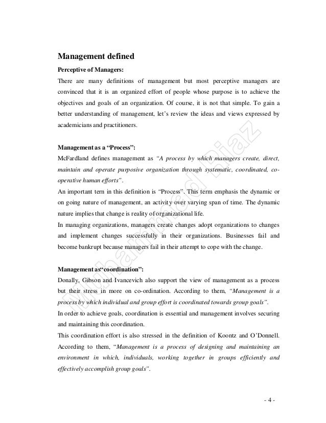 henry fayol s contribution to management science Explain in brief the main contribution of henry fayol to the management 1 following  2 answers 2  fayol's fourteen principles of management.