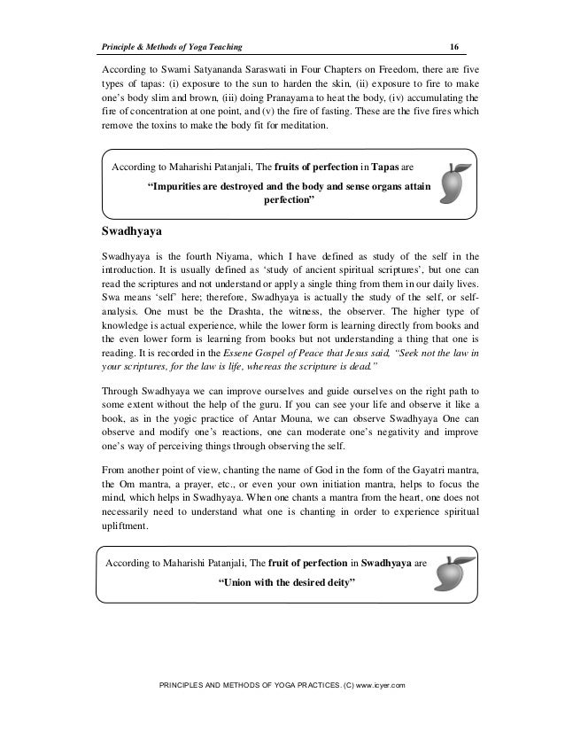 88 Corporate Minute Template The Records Handbook