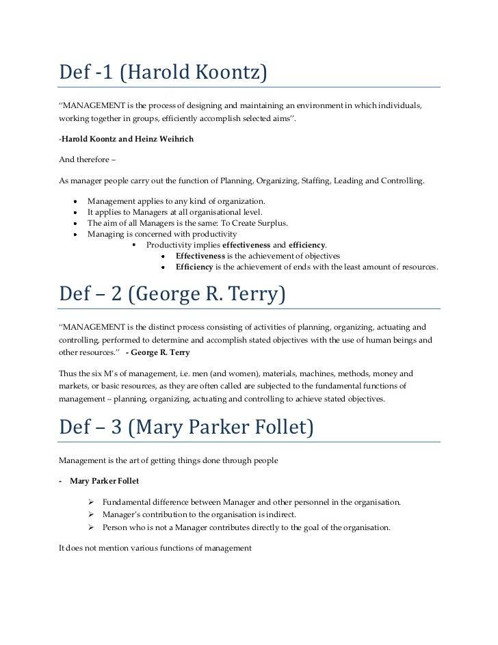 Principles Of Management Harold Koontz Pdf Download Torrent Zip