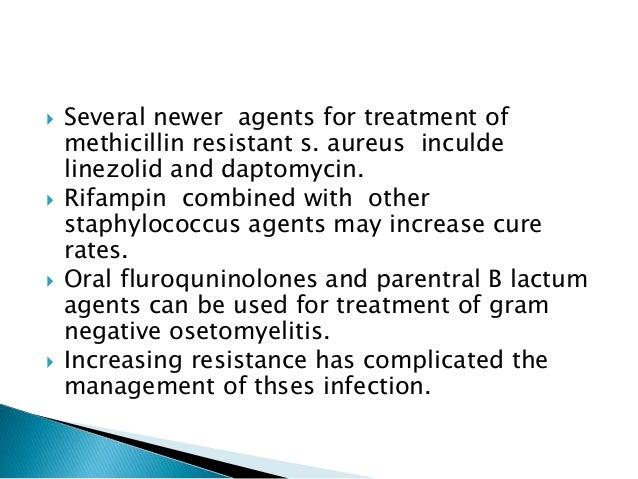 Neurontin dosage for nerve pain