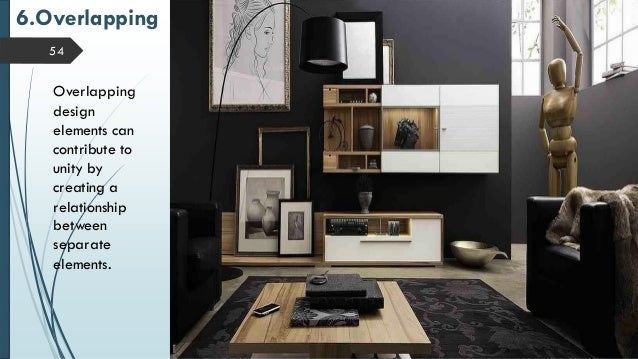 Unity Interior Design Trendy Interior Design For Bathrooms Fancy Interior Design Bathrooms Of