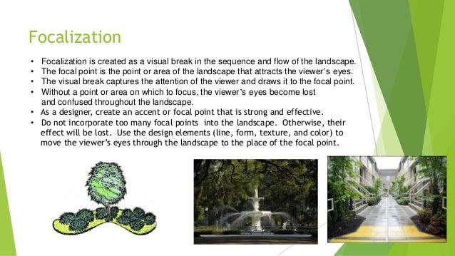 8 Basic Principles Of Landscape Design Repetition Induced Info