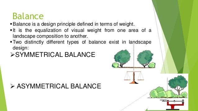 Principle Of Design Balance Definition - Home Design