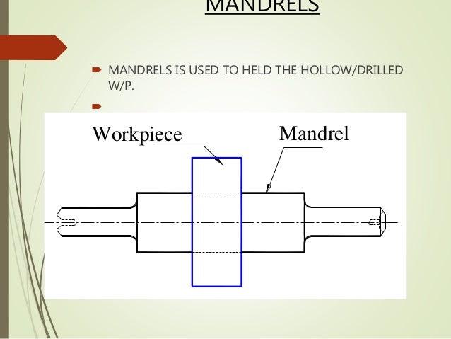 working principle of lathe machine pdf