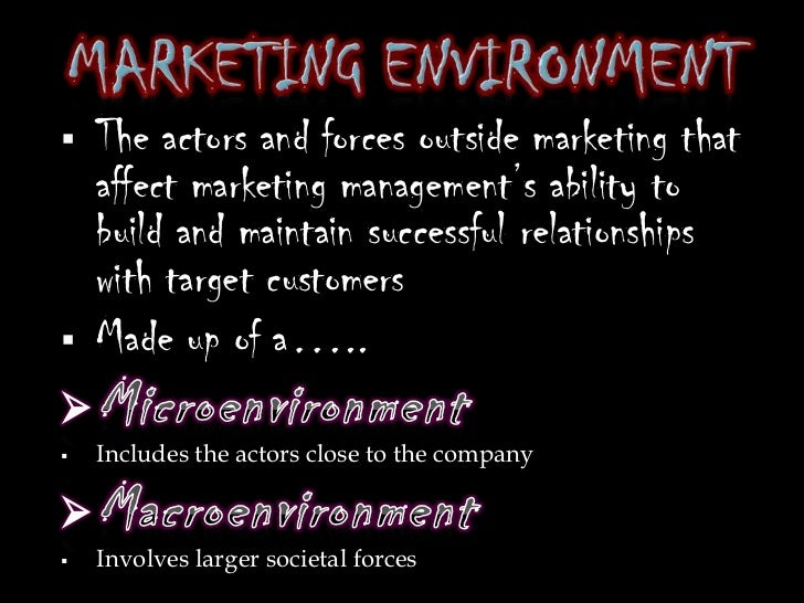 marketing principle Integrated marketing is an approach that emphasizes seamless integration of all marketing and communications efforts throughout the company it has become more common in the early 21st century as companies try to communicate consistent messages using traditional media as well as new media like digital and interactive.