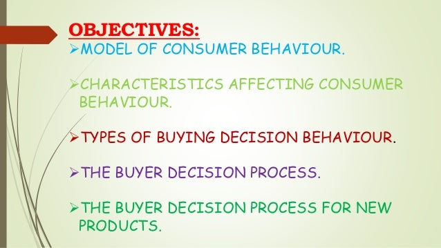 characteristics affecting consumer behaviour of shangri la Characteristics affecting consumer behaviors consumer behavior refers to the selection, purchase and consumption of goods and services for the satisfaction of their wants there are different processes involved in the consumer behavior.