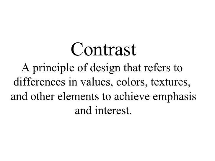 Principles Slide 2