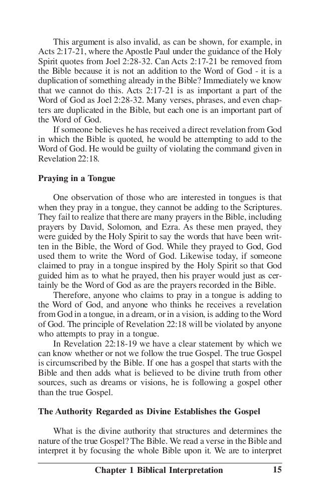 Thematic Studies In Bible Basics - Bible Study Guide