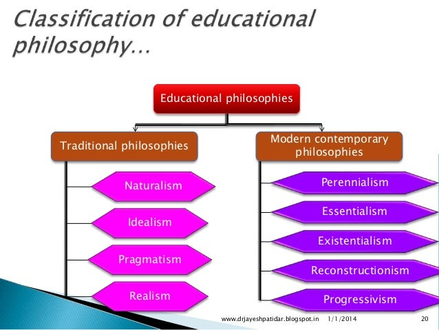 compare and contrast educational philosophy 1 answer to after reading the assigned texts, compare and contrast the educational philosophy and practices of 2 reformers (pestalozzi, froebel, or montessori) - 2233522.