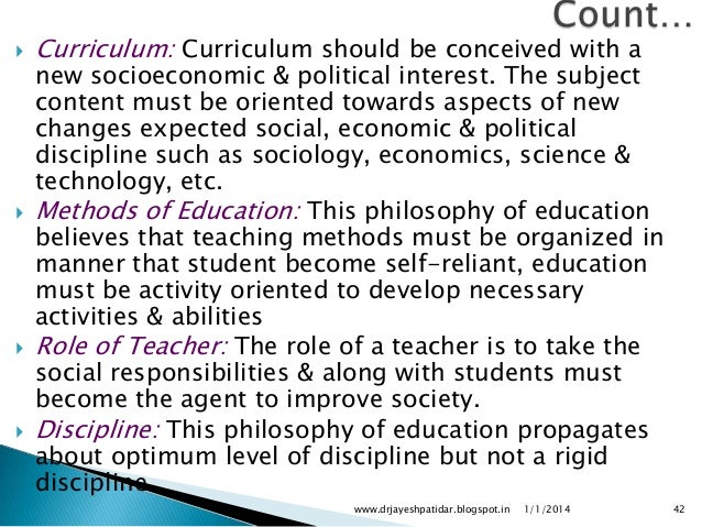 principles of teaching and learning in Constructivist learning theory principles of learning constructivist views of the teaching and learning of mathematics.