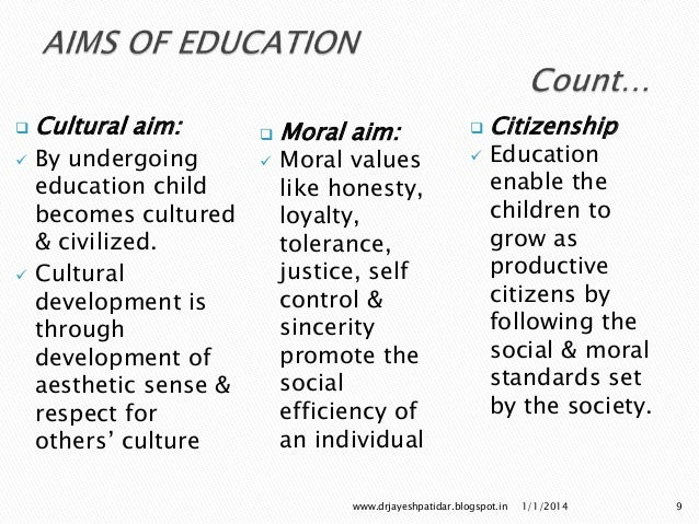 function of education in society essay The purpose of education in today's society is to prepare students for the challenges of life in the career world because of the many different paths to success that exist today, different students need different outcomes from their experiences in the educational system rather than inculcating a.
