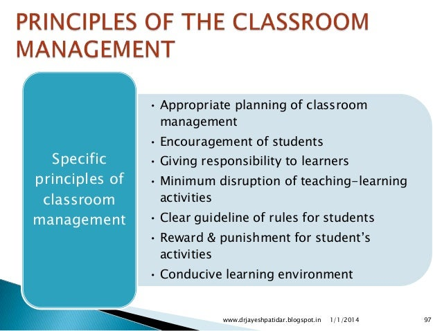 principles of teaching What is teaching unit 1: teaching: nature, characteristics and principles determining and formulating goals/objectives the principles of teaching 1 (teac21.