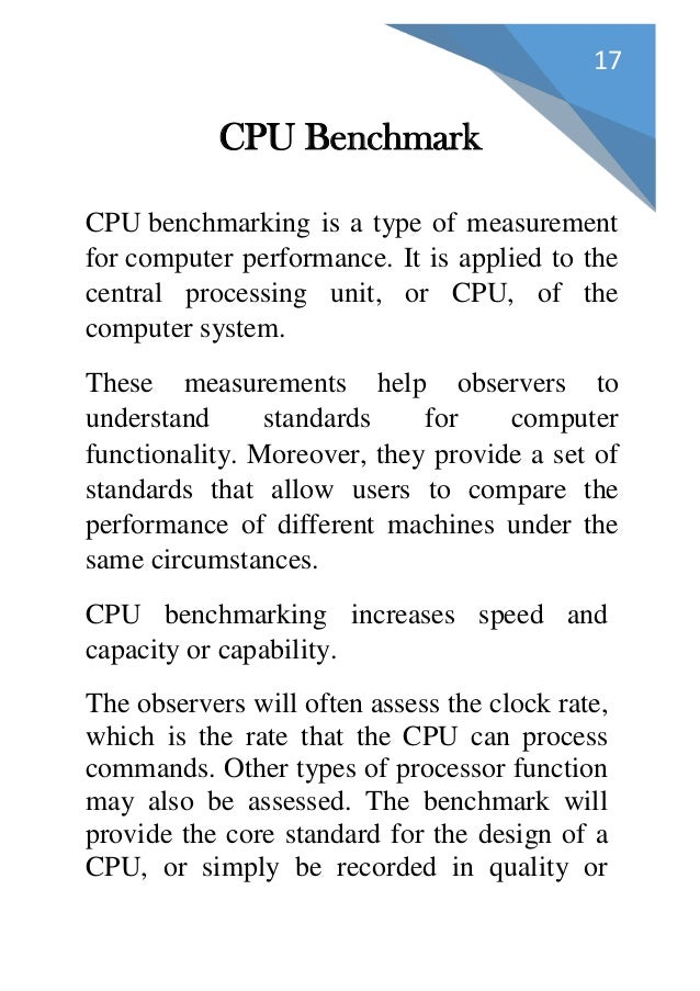 principles of computer architecture Principles of cpu architecture – logic gates, mosfets and voltage the underlying principles of all computer processors are the same fundamentally, they all take signals in the form of 0s and 1s (thus binary signals), manipulate them according to a set of instructions, and produce output in the form of 0s and 1s.