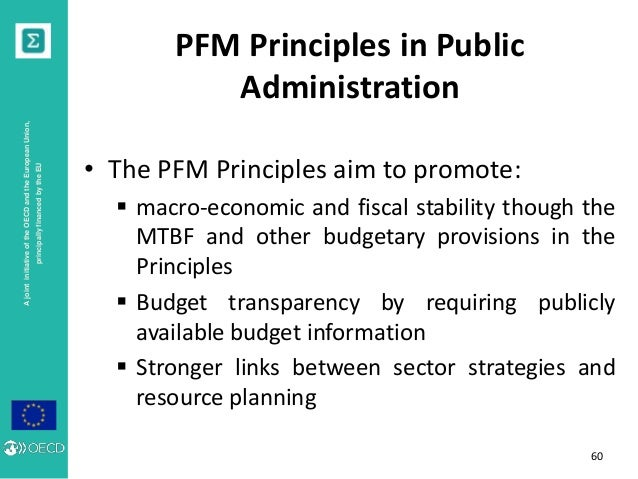 Relationship of Public Administration with Politics – Essay