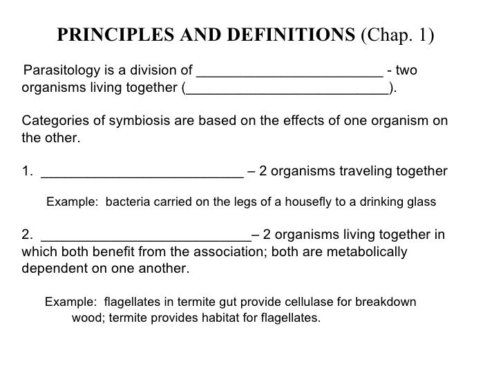 definitions and principles The principles discussed below speak about the nature of communication which if assimilated will facilitate our communication and render it effective: 1 communication is an interaction situation wherein the participants are affected by each one's behaviour:.