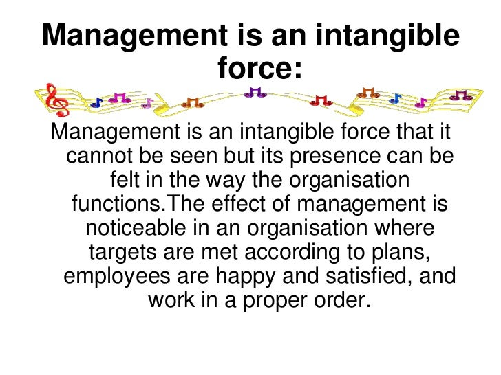 principles and function of management essay Description: this is a group assignment involving functions of management planning, organizing, staffing, controlling & directing view more this is a group assignment involving functions of management planning, organizing, staffing, controlling & directing.