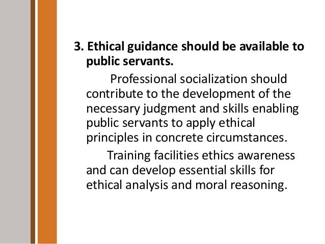the service ethic critique Article most hospitals are now required to have an ethics committee, and many in the seattle area provide an ethics consultation service in the united states some ethics committees have expanded their functions and become more comprehensive ethics programs.