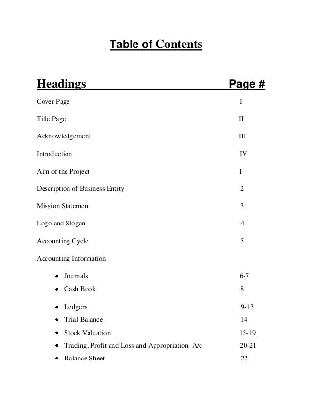 content of conclusion in a thesis Skip to main content library home research guides formatting your csulb master's thesis or doctoral dissertation table of contents  outstanding thesis award winners.