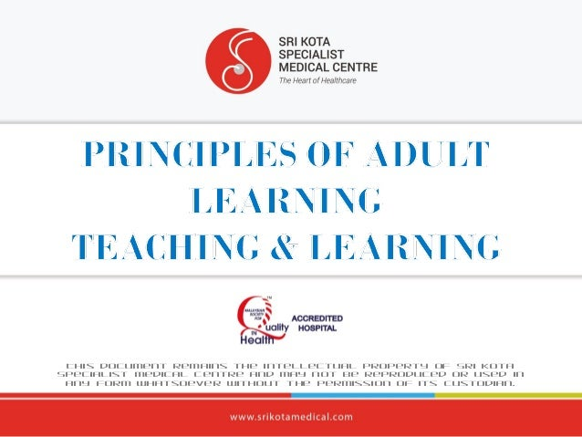 adult-teaching-and-learning