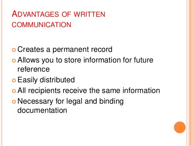 business communication 10 essay Here is a list of 10 persuasive essay topics on business communication if you are pressed for time to write it by yourself, ask our writers for assistance.