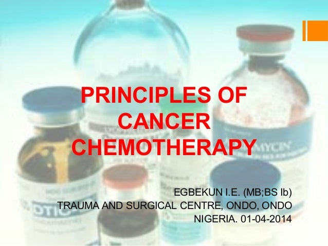 Overview of neoadjuvant chemotherapy in breast cancer ppt download.
